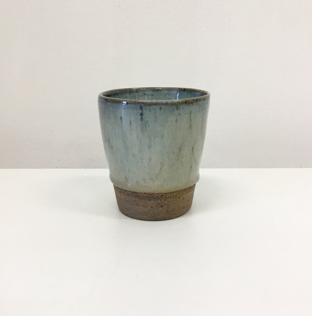 Nidito keep cup - Turquoise