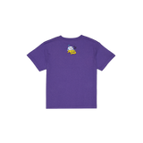 Dee T-Shirt (Toddler)