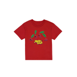 Beets T-Shirt (Toddler)