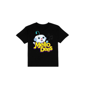 Mellodees T-Shirt (Youth)