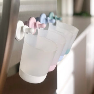 Puj phillup - hangable kids cups (4 pack)