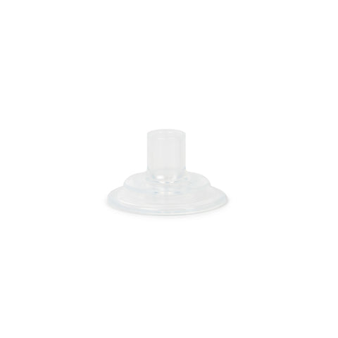 Subo Food Bottle 12mm Replacement Spout
