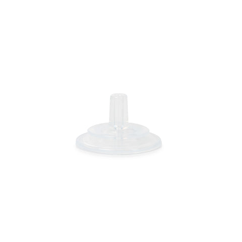 Subo Food Bottle 5mm Replacement Straw