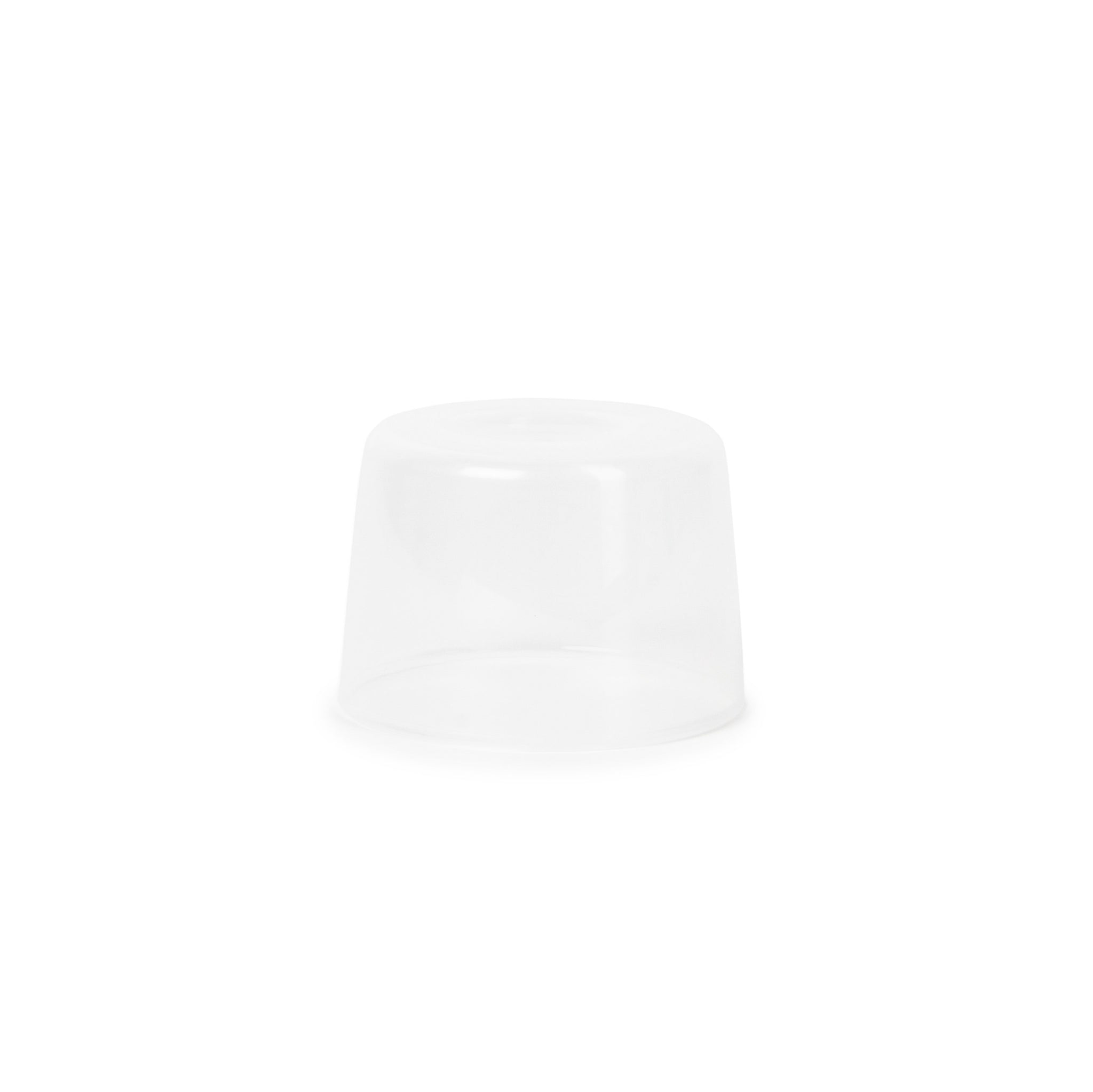 Subo Food Bottle Replacement Lid