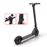 FX 7 Electric scooter