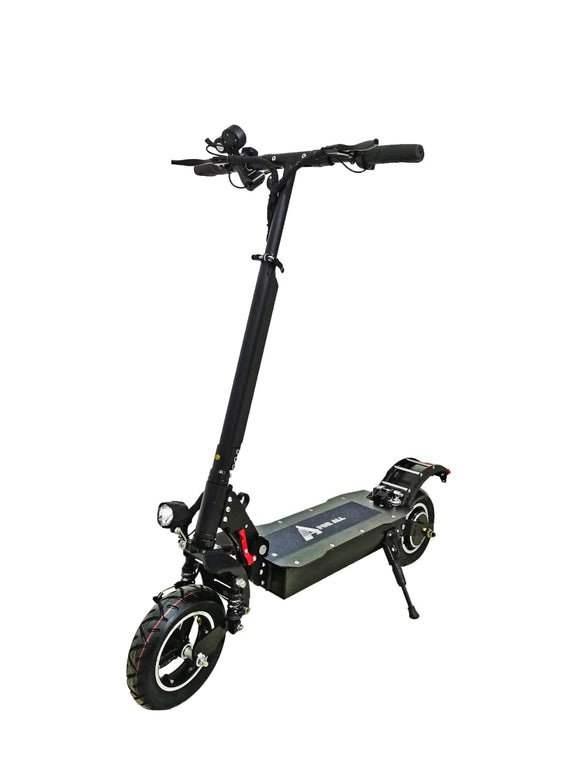 FX-10 Electric Scooter