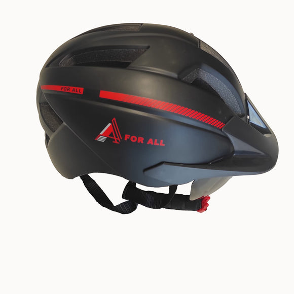 FOR ALL HELMET