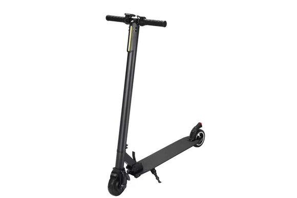FX-6 ELECTRIC SCOOTER