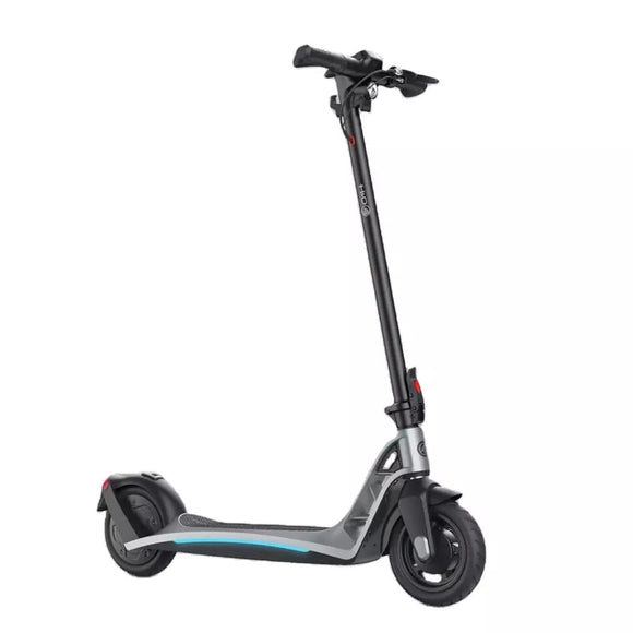 RAPID ELECTRIC SCOOTER