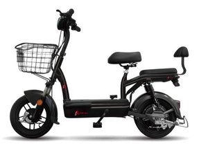 X1 Electronic scooter