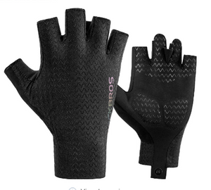 Gloves for bicycle