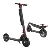 FX 8 Electric Scooter
