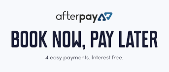afterpay available bolsters