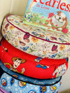 kids Floor Cushions made in Australia by assassinsdesigns Kids floor cushions , kids cushions Yoga bolsters and Floor Cushions - Assassinsdesigns