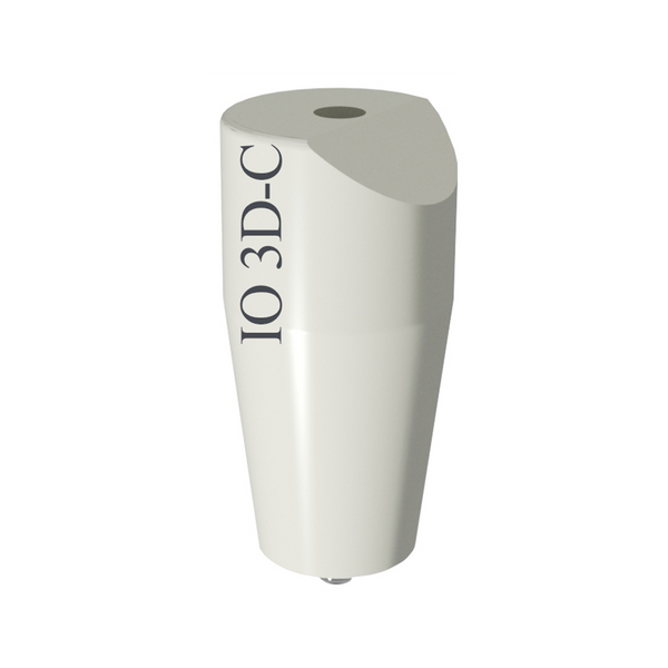 Elos Accurate® Scan Body - IO 3D-C