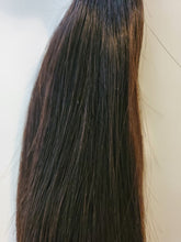 Load image into Gallery viewer, Brazilian Straight Single Bundle - Human Remy
