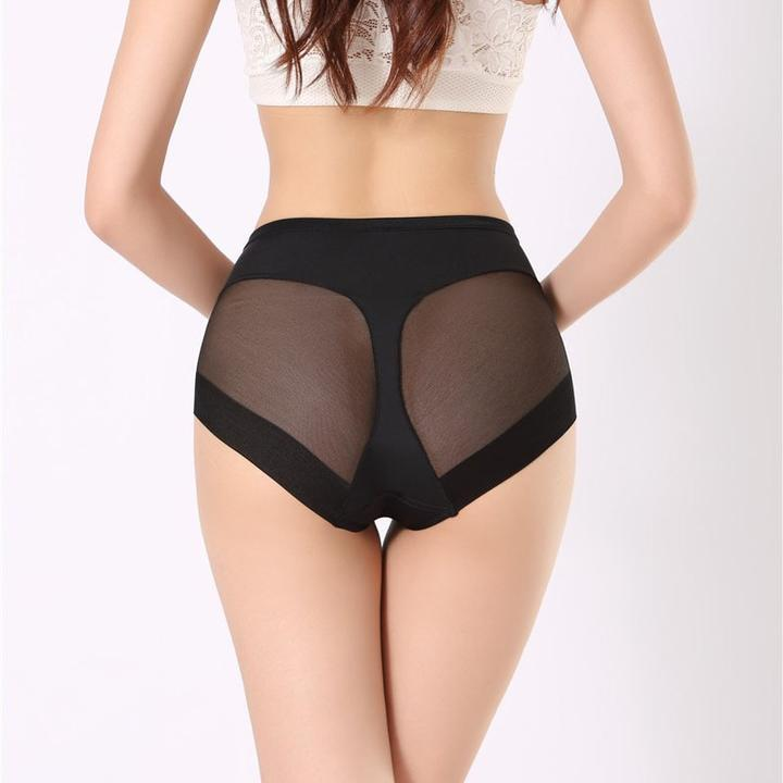 All Day Comfort Panty Shaper