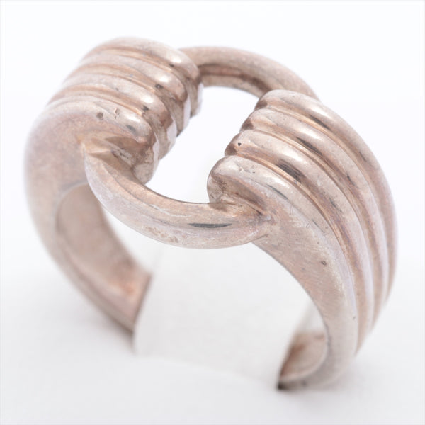 Hermes Ring 925 6.8g|RANK:B