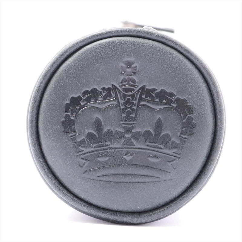 Royal Order Pouch Leather Pen Case