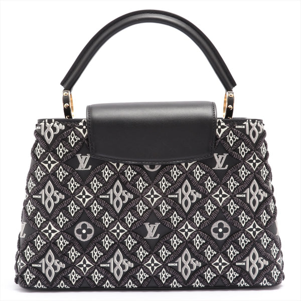Vuitton Since1854 Capucines PM M57358 MI4270