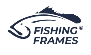 Fishing Frames®