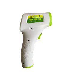 Infrared Forehead Infrared Thermometer | 1 Second Temperature Detection