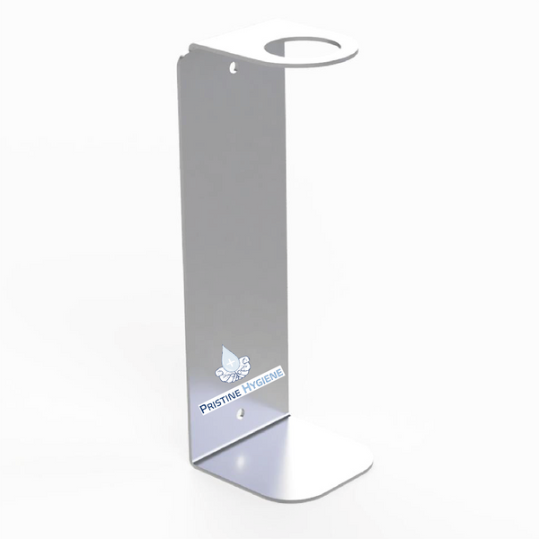 Wall Bracket dispenser for 500ml | 1 Year Warranty