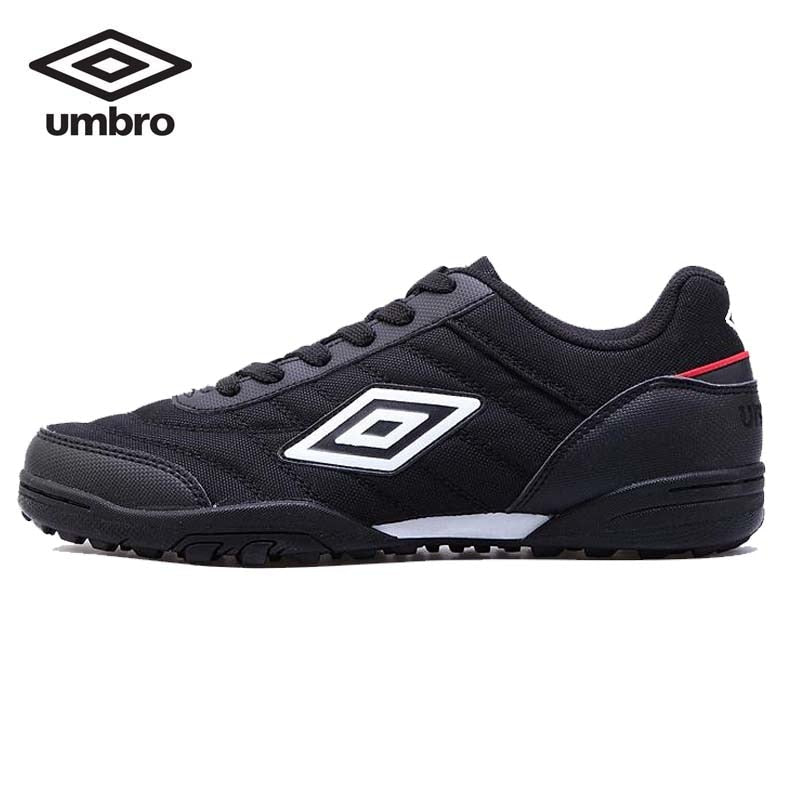 Umbro New Men's Football Shoes Men's Soccer Shoes Football Sneakers boy kids Size 37-44 Football Boots zapatillas