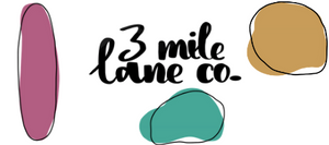 3 mile lane co