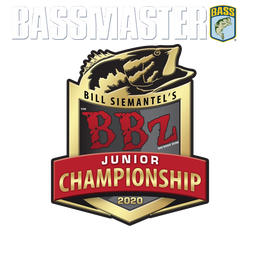 Bassmaster presents the Big Bass Zone Junior Championship