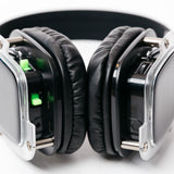 150x3 Silent Disco Set (neu)