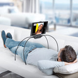 FlexView Mount Phone/Tablet Holder