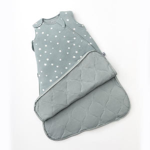 Bamboo Shine 2.6TOG Sleep Sack