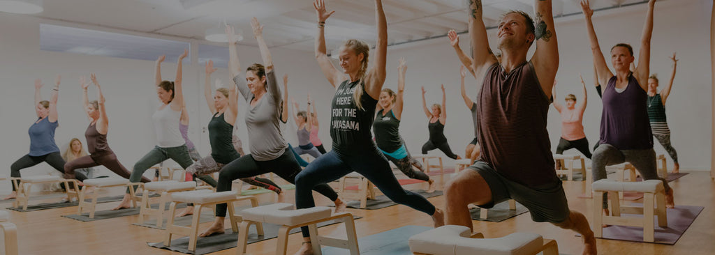 5 Proven Ways to Increase Your Yoga Studio's Revenue