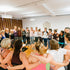 FeetUp® Teacher Training - Bad Meinberg - 18.-20. September 2020 (ohne Unterkunft)