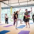 FeetUp® Teacher Training - Bad Meinberg 18.-20. September 2020 (inkl. Unterkunft)