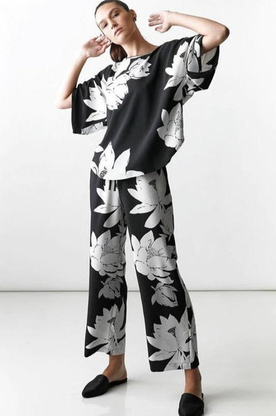 Lotus Pajamas