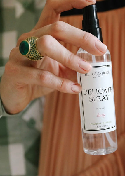 4 oz. Delicate Spray