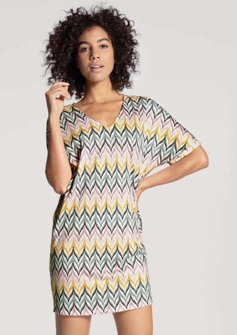 Sunkiss Loungedress