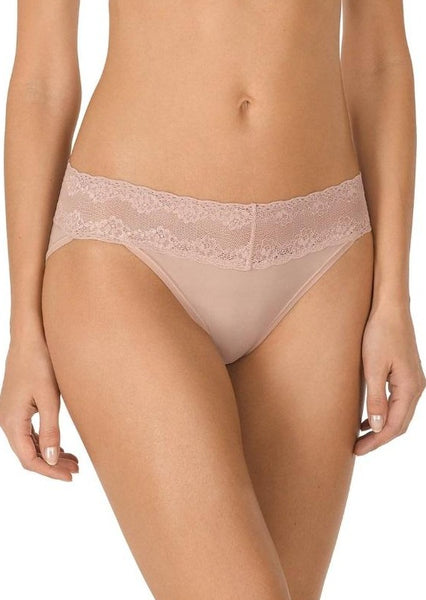 Bliss Perfection Vkini - Rose Beige
