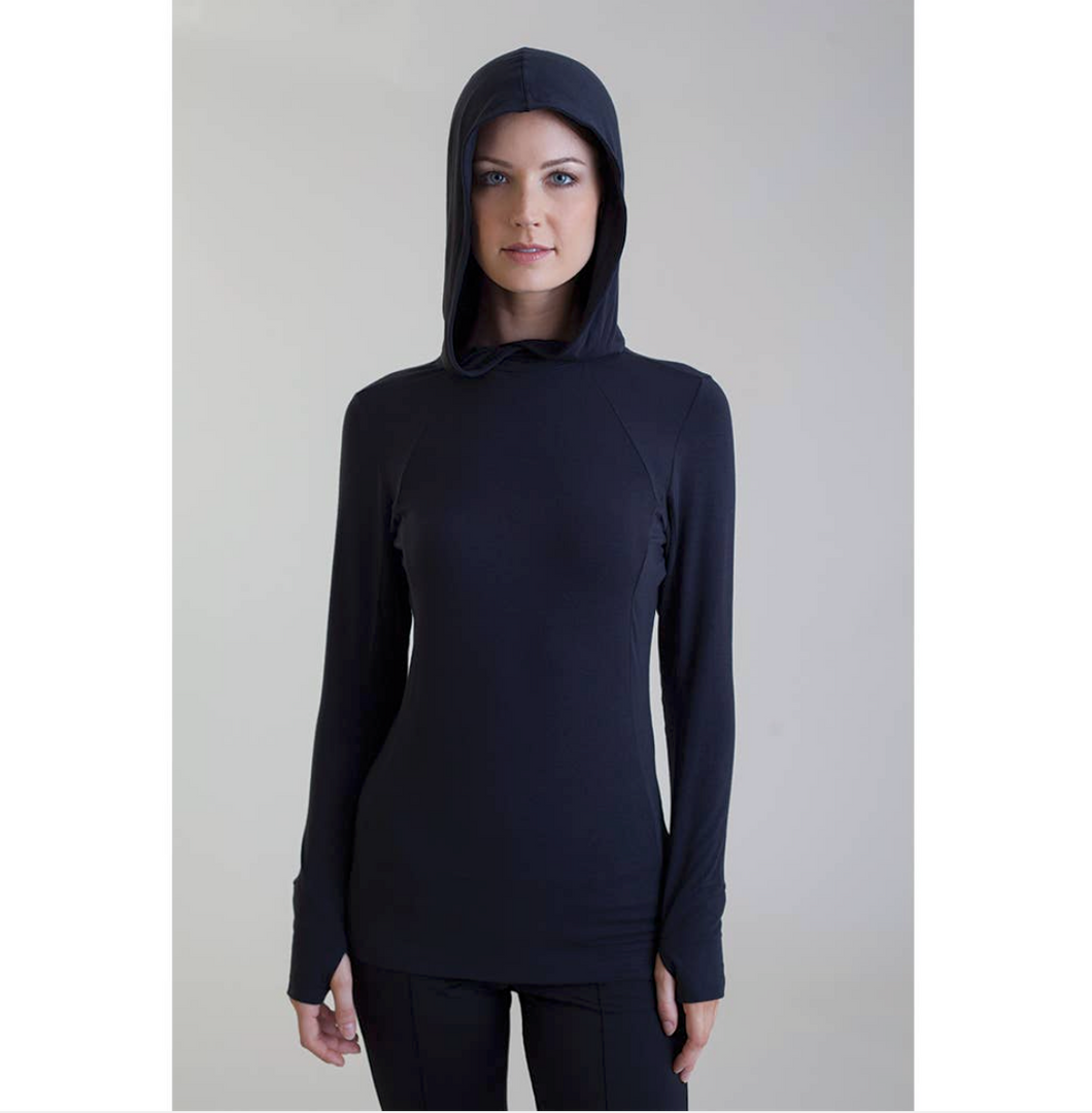 Buki Collagen Hoodie - East Hills Casuals