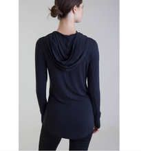Load image into Gallery viewer, Buki Collagen Hoodie - East Hills Casuals