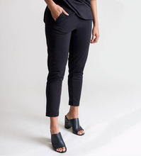 Load image into Gallery viewer, Buki Ginza Pants - East Hills Casuals