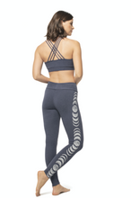 Load image into Gallery viewer, Synergy Moon Phases Legging - East Hills Casuals