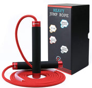 Weighted Jump Rope 1 lb