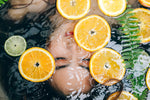 Quench Your Skin's Thirst - Tips for Hydrating Dry Skin