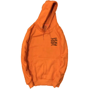 Cancelled Hoodies