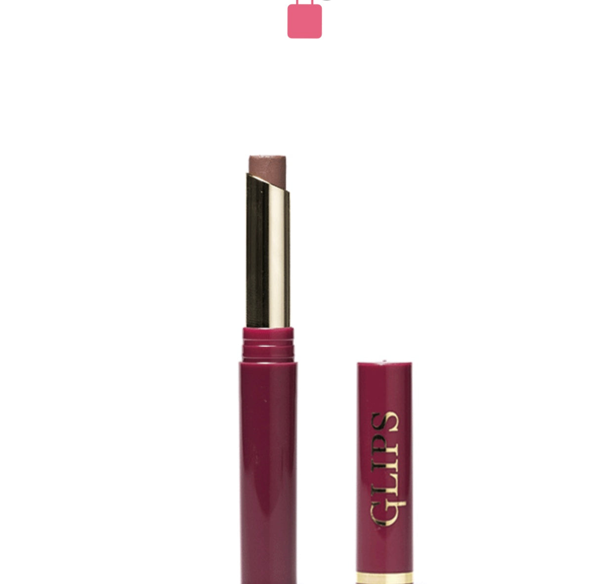 Labial Matte Unconditional