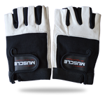 URBAN MUSCLE UM GYM GLOVE - URBAN MUSCLE