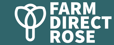 Farm Direct Rose